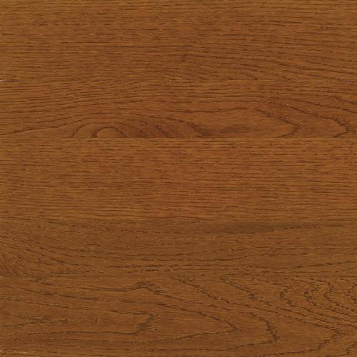 Swatch for Spice flooring product