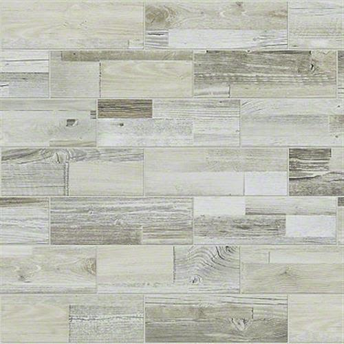 Salvaged 4 X12 Wa in Heart Pine - Tile by Shaw Flooring