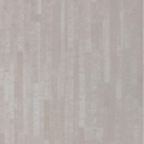 Asia in Grigio - Tile by Happy Floors