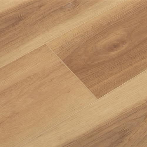 Cali Vinyl Pro   Mute Step in South Seas Oak - Vinyl by Cali Bamboo