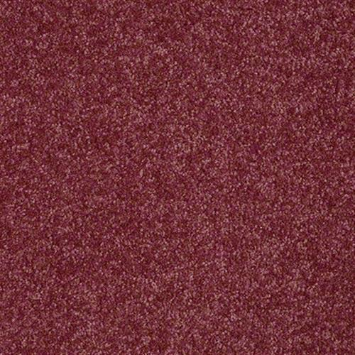 Passageway III 12 in Blush - Carpet by Shaw Flooring