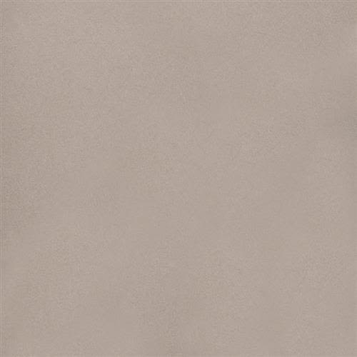 "Swatch for Clay 6""x6"" flooring product"
