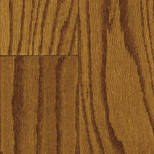 swatch for product variant Saddle   Oak 5""