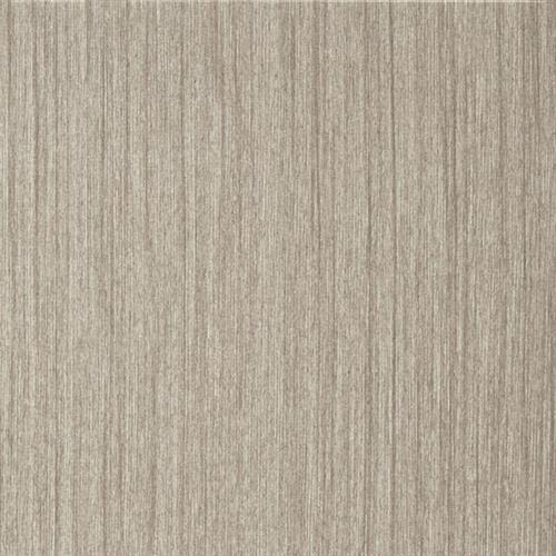 Alterna in Urban Gallery   High Rise Neutral - Vinyl by Armstrong