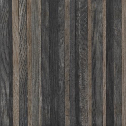 Room Scene of Wood Design - Tile by Tesoro