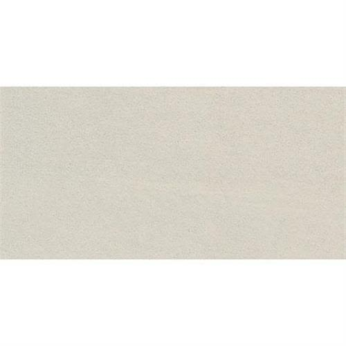 Swatch for Pomice   12x24 flooring product