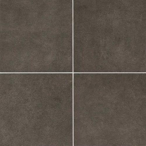 Concrete Chic™ in Vogue Brown - Tile by American Olean