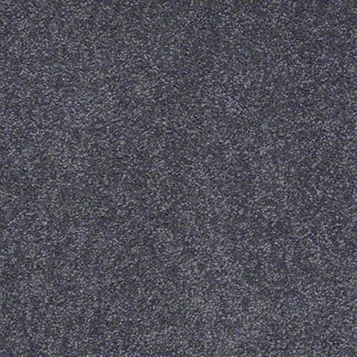 Great Effect II 12' in Cadet - Carpet by Shaw Flooring