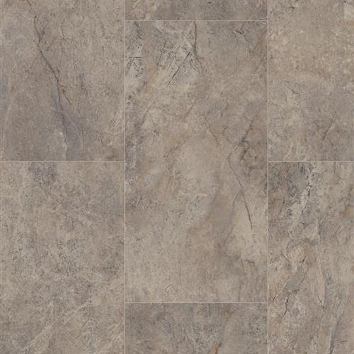 COREtec Stone in Feronia - Vinyl by USFloors
