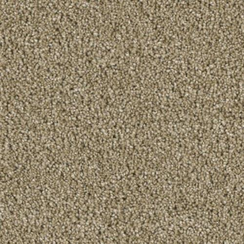 Ryman in Respect - Carpet by Phenix Flooring