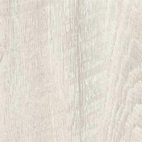 Embellish   Planks in Castle Oak   55152 - Vinyl by IVC