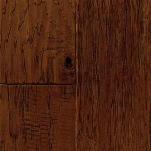 Sierra Plank   Engineered in Hammer Glow - Hardwood by Baroque Flooring