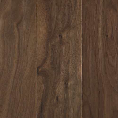 ProductVariant swatch large for Natural Walnut flooring product
