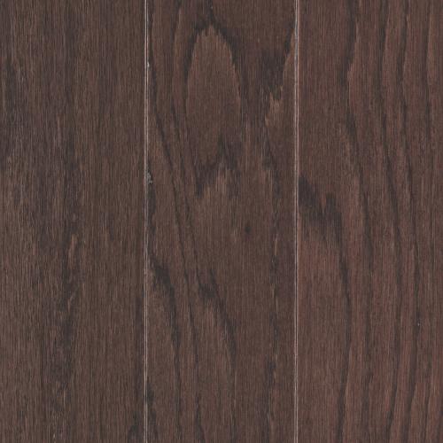 Raleigh in Brandy Oak - Hardwood by Mohawk Flooring