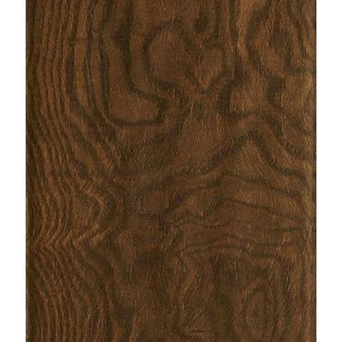 Commercial Handsculpted Laminate Collection in Roasted Grain - Laminate by Armstrong