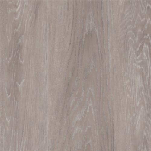 Ef   Ozark 2 in Driftwood - Vinyl by Engineered Floors