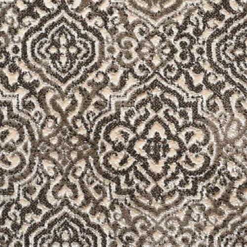 Vivaldi in Marble - Carpet by Stanton