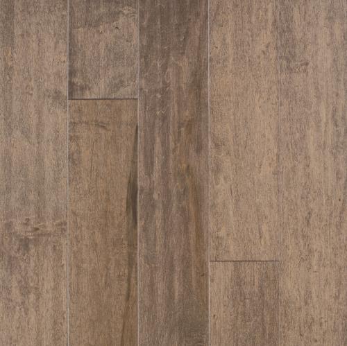 Highlands Ridge in Gunsmith Maple - Hardwood by Mohawk Flooring