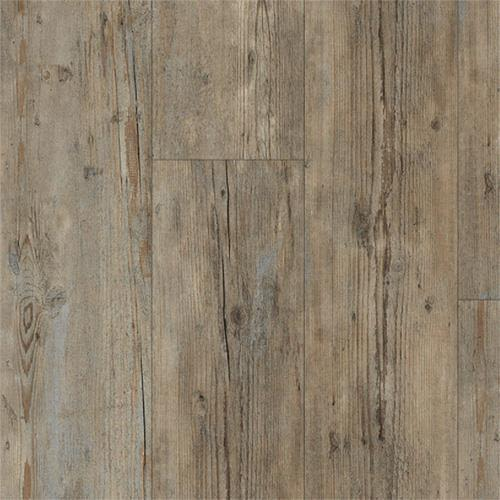 ProductVariant swatch large for Asheville flooring product