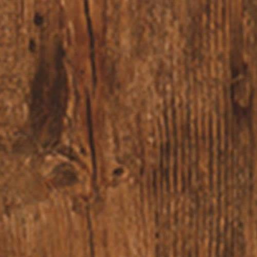 Urbane   Planks in Bushwick - Vinyl by IVC