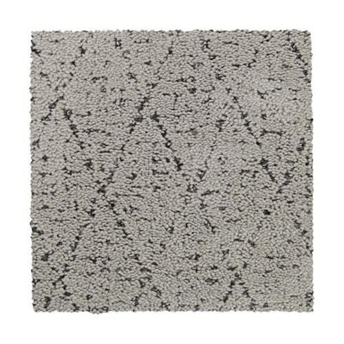 Beautiful Tradition in Grey Tint - Carpet by Godfrey Hirst