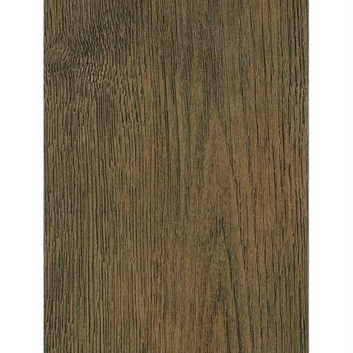 Natural Personality in Dark Rustic - Vinyl by Armstrong