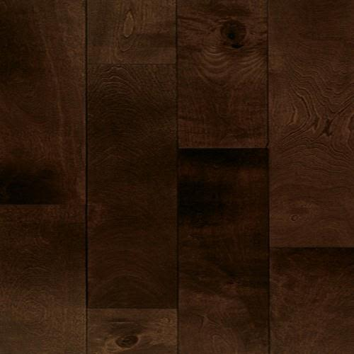 Swatch for Antique Cherry flooring product