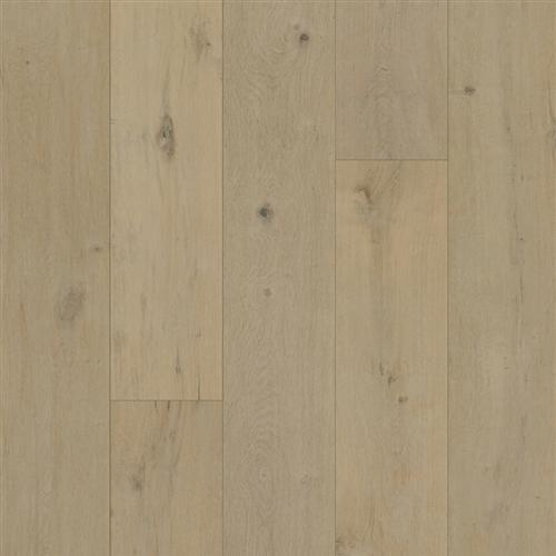 Ashmore in Patina - Hardwood by Mohawk Flooring