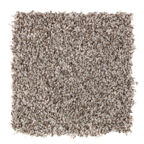 Distinctive Treasure in Sea Rock - Carpet by Mohawk Flooring