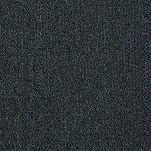 Neyland II 20 in Scotch Pine - Carpet by Shaw Flooring