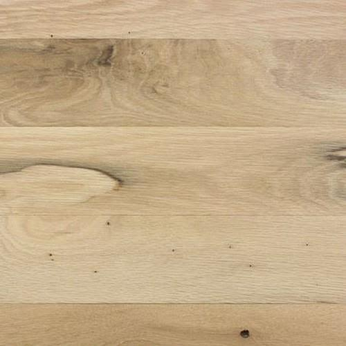 Unfinished White Oak   Solid in #2 Common - Hardwood by Somerset