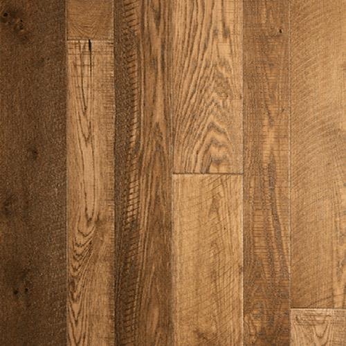 Riviera Collection in Cannes - Hardwood by Palmetto Road
