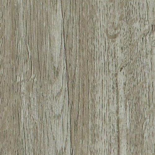 Triumph   The New Standard II in Paradise - Vinyl by Engineered Floors