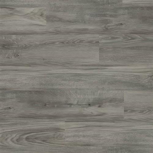 Korlok Reserve in Grey Oiled Oak - Vinyl by Karndean Design