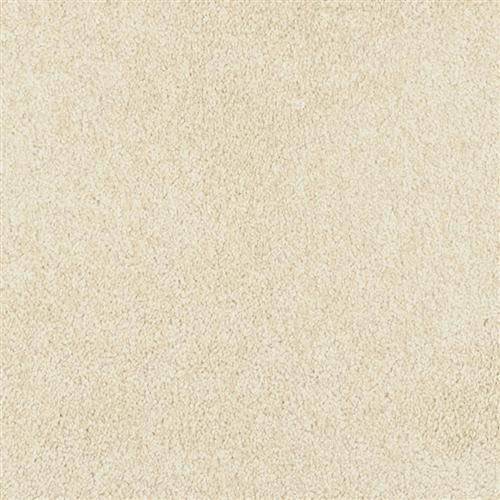 Miami in Soft Chamois - Carpet by Masland Carpets