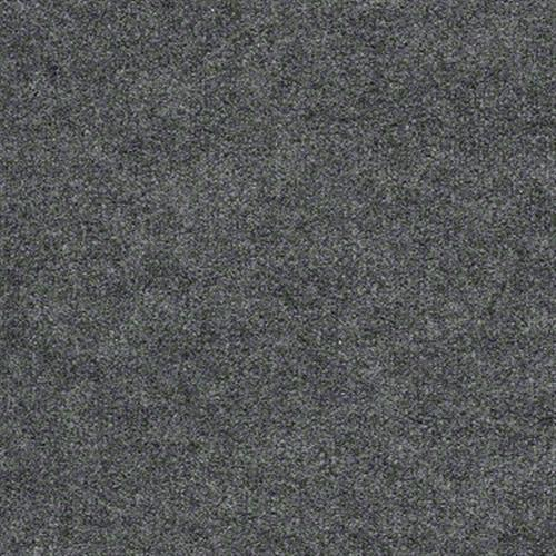Backdrop I 6 in Whetstone - Carpet by Shaw Flooring