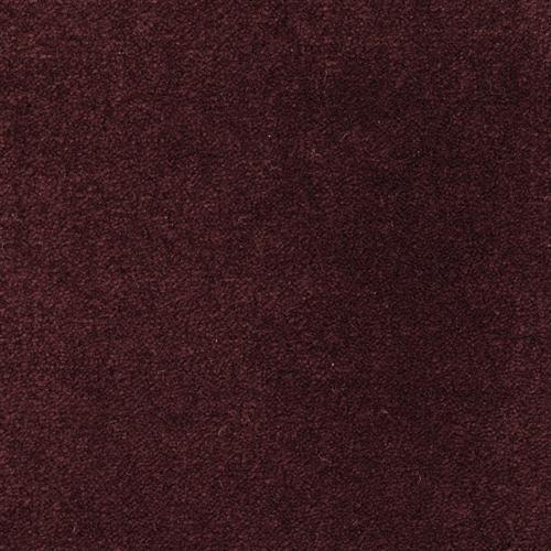 Cache in Plum - Carpet by Masland Carpets