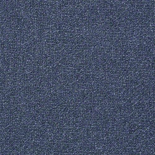Vocation III 28 in Corporate - Carpet by Shaw Flooring