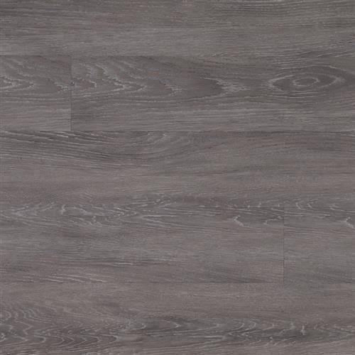 Advantage in White Oak Riverstone - Vinyl by Reward Flooring