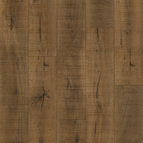Defined Beauty in Sonoma - Vinyl by Mohawk Flooring