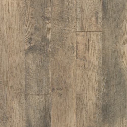 ProductVariant swatch large for Wheat Field Oak flooring product
