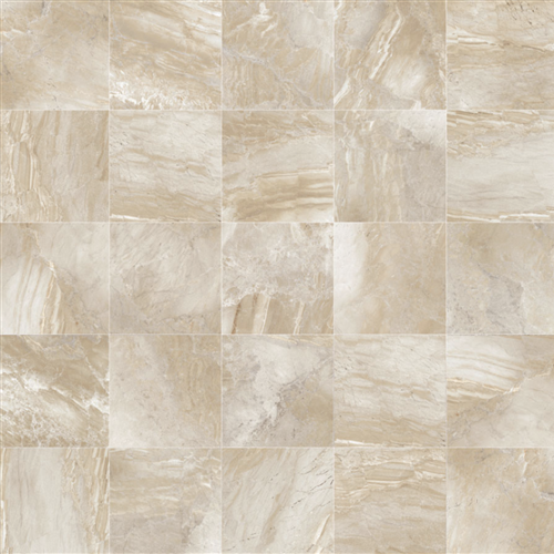 Essence in Pearl   1313 - Tile by Paramount