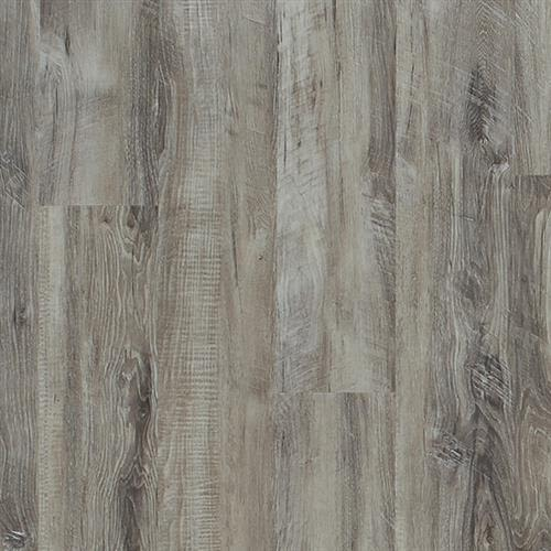 Adura Flex Plank in Napa Spirit - Vinyl by Mannington