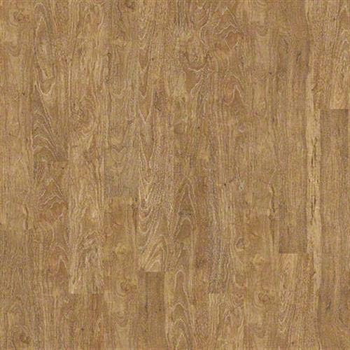 Breton in Champagne - Laminate by Shaw Flooring