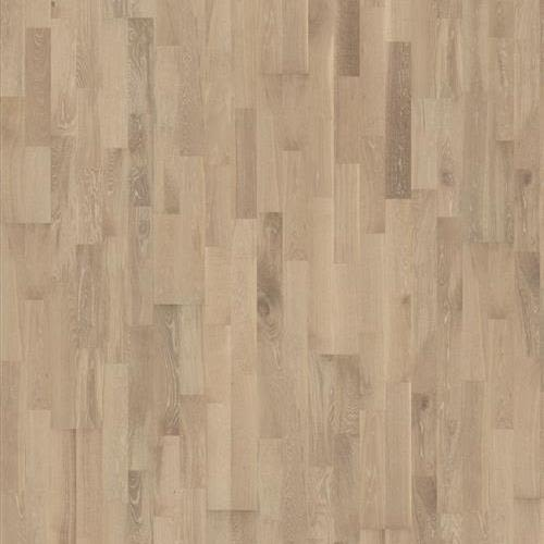 Kährs Original   Harmony Collection in Oak Cirrus - Hardwood by Kahrs