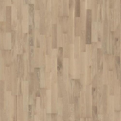 Kährs Original  Harmony Collection in Oak Cirrus - Hardwood by Kahrs