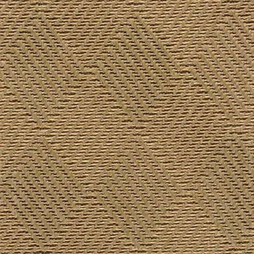Trade Winds in Seagrass - Carpet by Stanton