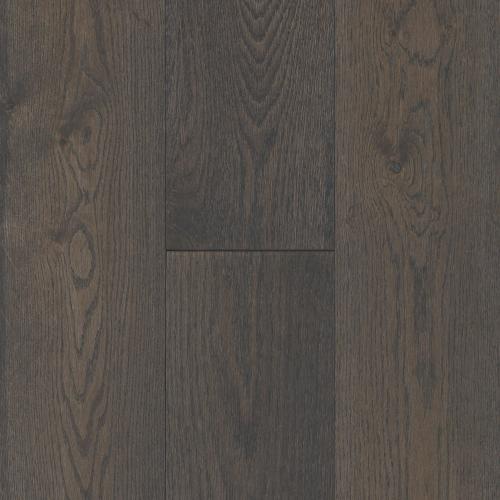 Modern Vision in Roadside Oak - Hardwood by Mohawk Flooring