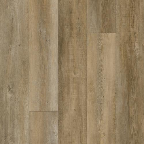 Raddison in Cinnabar - Vinyl by Mohawk Flooring