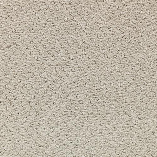 Greenwich Estate in Olympus White - Carpet by Mohawk Flooring